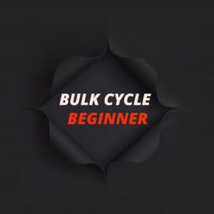 Comprar Ciclo de Volumen